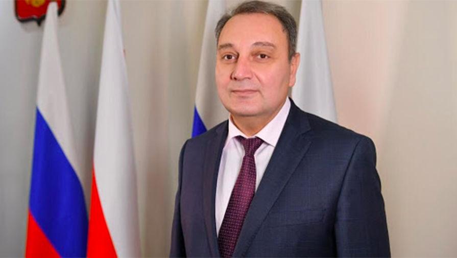 Тамерлан Гогичаев