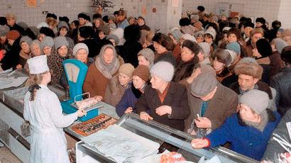 Была ли экономика СССР эффективной? D1082eae96e7b4df-pic410-410x230-3660