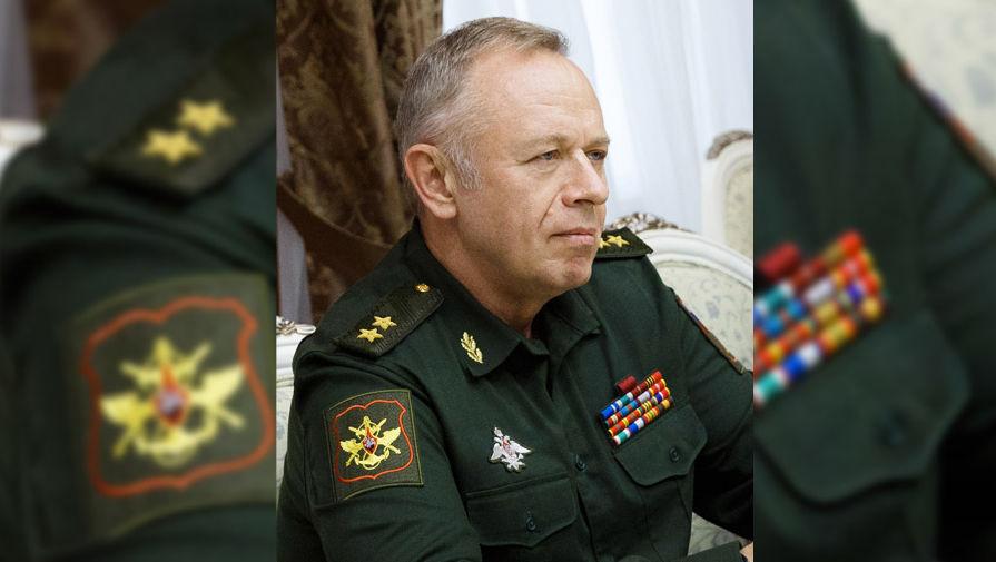 «Будет ответная реакция»: в Минобороны РФ ответили на слова немецкого министра