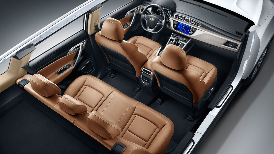 upload-GEELY-NEW-SUV--Interior-12-pic905