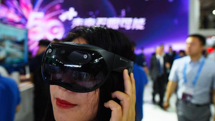 СМИ: Mobile World Congress-2021 может стать