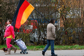 «Учитесь у «отсталой» России»: в чем Германия уступает РФ