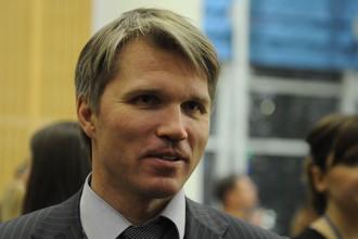 Колобков рассказал о причинах поражения Великой