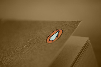 Издательства Penguin Group и Random House договариваются о слиянии.
