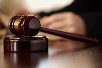 Судьям Конституционного суда России предстоит через месяц ответить на вопрос: «Что важнее – решение суда или результаты выборов?»