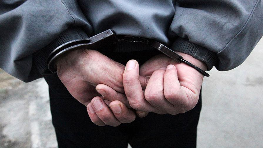 Три дня пыток: полицейским вынесли приговор за убийство