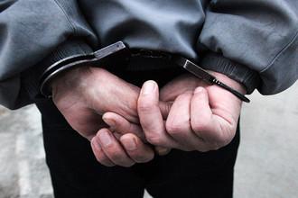 Караулил под мостом: екатеринбургский насильник получил срок