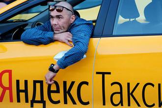 Таксисты в гневе: «Яндекс» подтянул ставки за Uber
