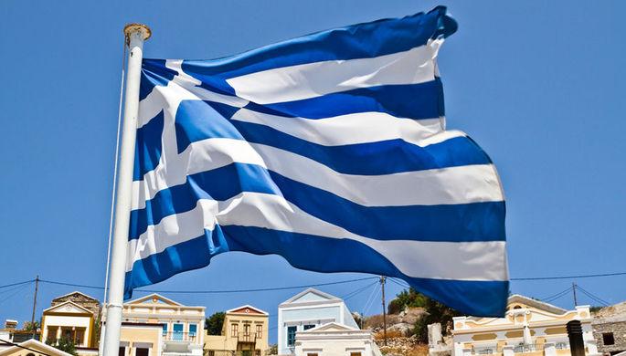 Три человека погибли при взрыве в таверне в Греции