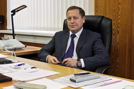 Сын влиятельного ивановского депутата вместе с группой кавказцев жестоко избил сотрудника ГИБДД