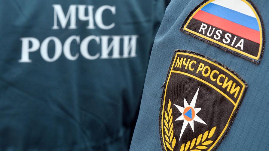 В трех районах Челябинской области объявлен режим ЧС из-за непогоды