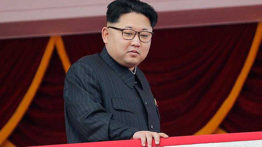 Революция в КНДР: Ким выпустил врагов народа