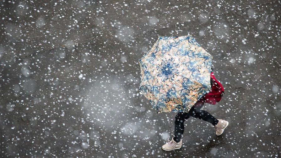 Картинки по запросу шторм в москве