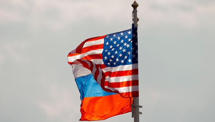 В США назвали преимущество России в случае военного конфликта