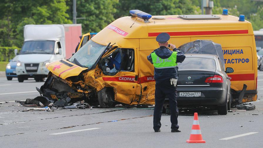 авария 22 мая вольво автобус