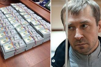 «Распихали по карманам»: куда утекли миллионы Захарченко