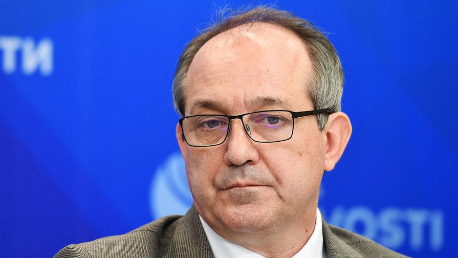 ПВО недостаточно: эксперт предупредил об угрозе ракет США