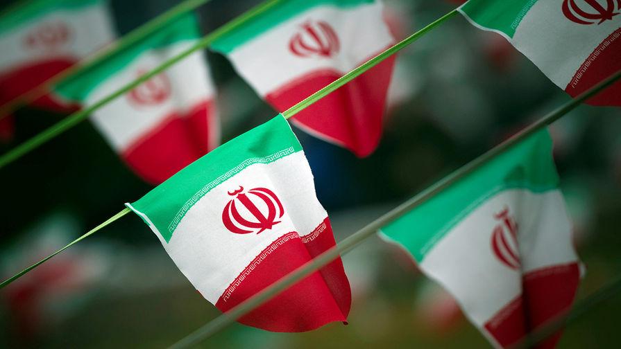 Newsweek: Россия и Иран проведут совместные учения на фоне противостояния с США