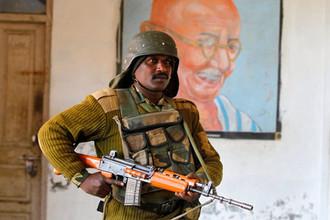 «Эта война станет последней»: кризис вокруг Джамму и Кашмира