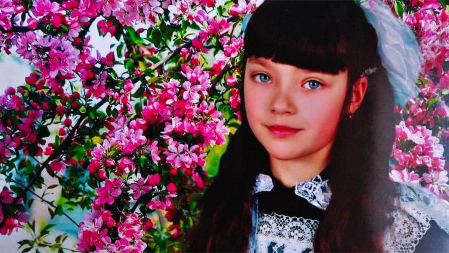 9-летняя жительница Мордовии спасла провалившегося под лед друга