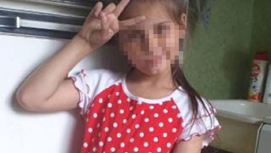 Предполагаемую убийцу девятилетней девочки задержали при попытке уехать из Вологды