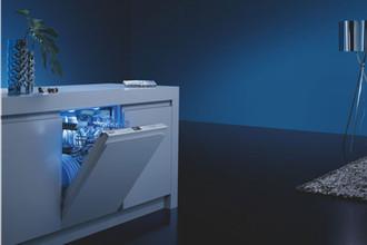 Новая машина от Siemens: футурология у вас дома