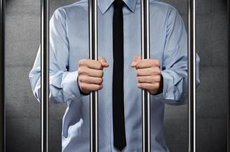 В госдуму внесен проект постановления об амнистии. Если документ будет принят, на свободу выйдут около 10 тысяч бизнесменов, осужденных ранее по экономическим статьям УК.