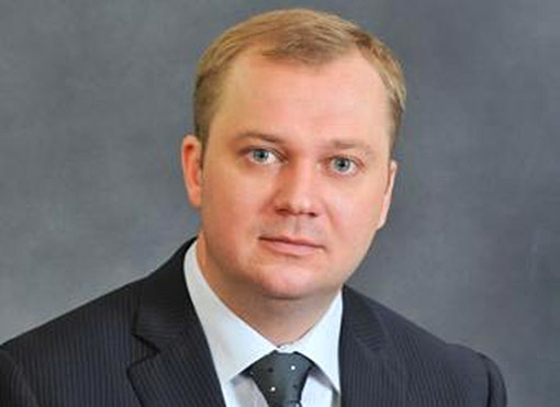 ��������� ������ <br> ����������: sppklin.ru