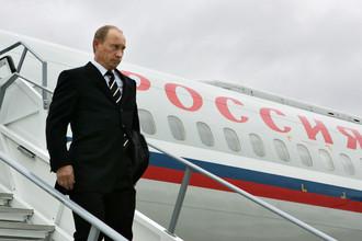 Владимир Путин в ходе визита в Ханой присоединит Вьетнам к зоне свободной торговли