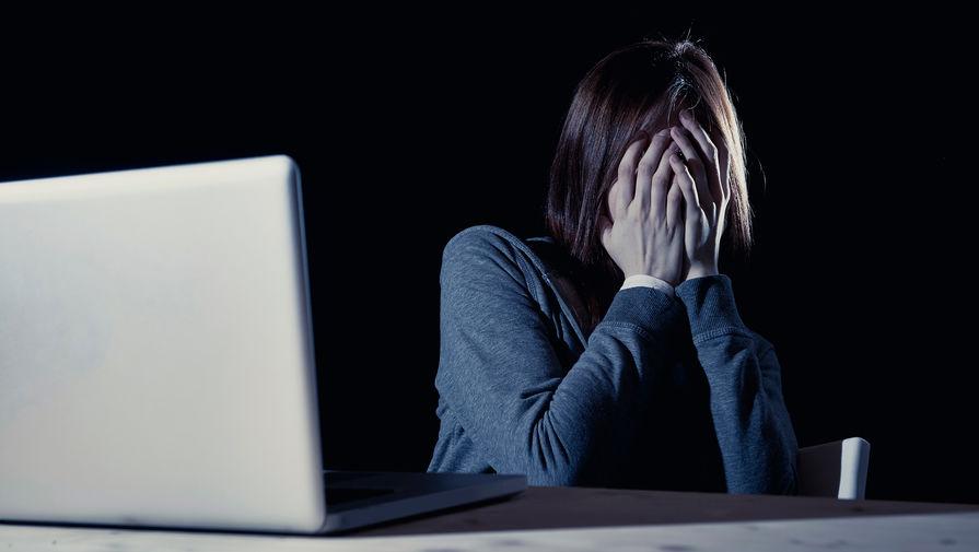 Как российские законы защищают жертв кибербуллинга