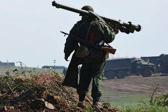 «Жители, устав от войны, готовы даже на возвращение на Украину»