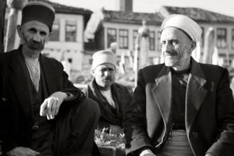 У татар не нашли общей родины