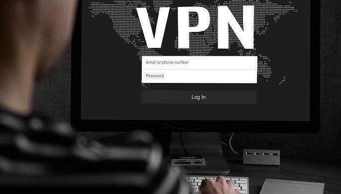 Депутаты уберут запрещенку из интернета