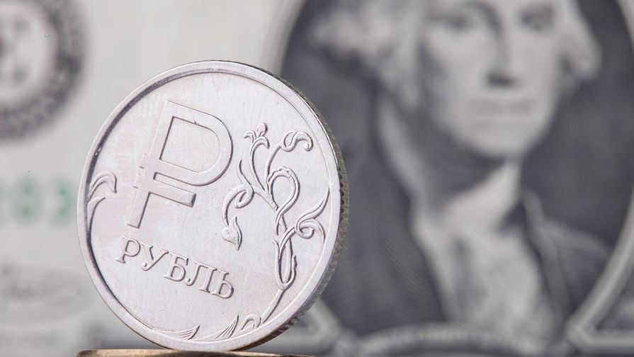 Нишимура подстегнул продажу иены