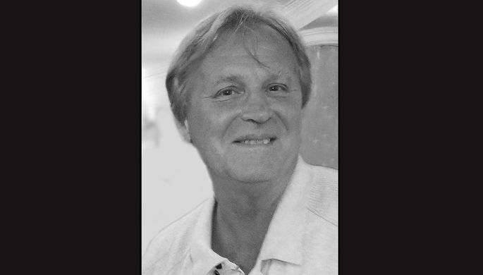 Оторвался тромб: актер умер на сцене
