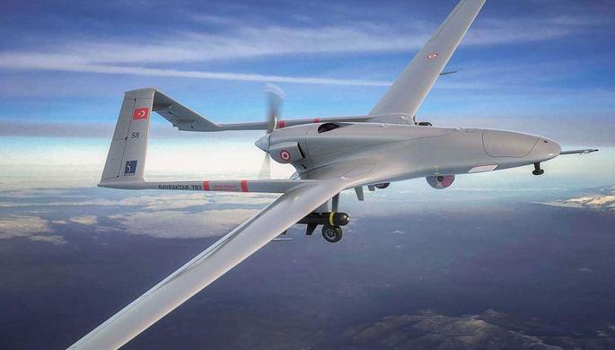 Сделка без подтверждения: кто уничтожил системы ПВО в Карабахе