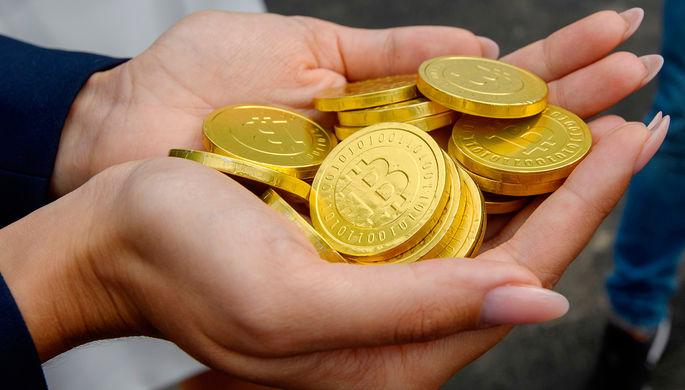 Минфин перестарался: за криптовалюту могут лишить свободы