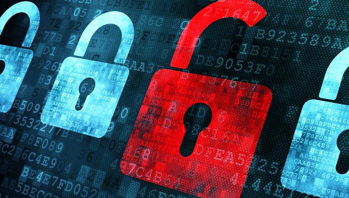 Анонимайзеры посчитают и внесут в реестр