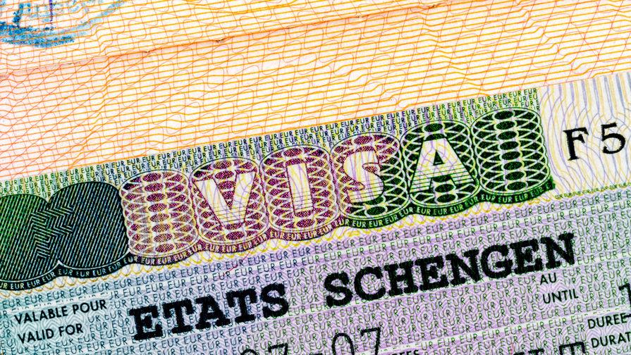 ЕС намерен упростить получение виз для