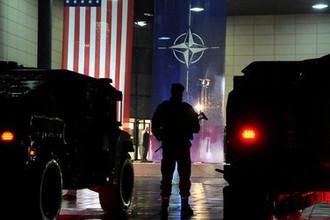 Мешают стереотипы: Путин оценил действия НАТО