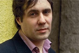 Председатель ОЗПП Михаил Аншаков