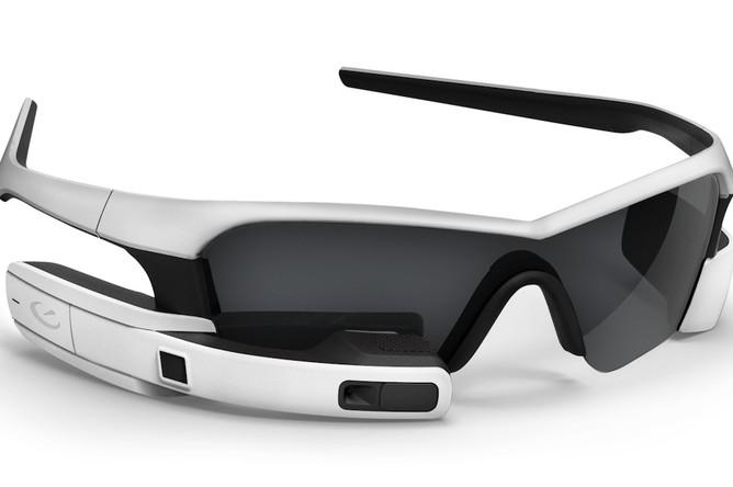 Купить очки гуглес для беспилотника в орел купить очки гуглес в наличии в ярославль