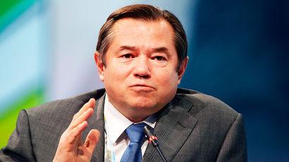 Сергей Глазьев считает, что главе государства нужна реалистичная экономическая программа