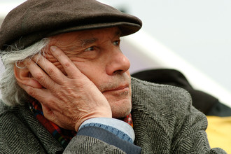 Жак Риветт, режиссер (1 марта 1928 – 29 ноября 2016)