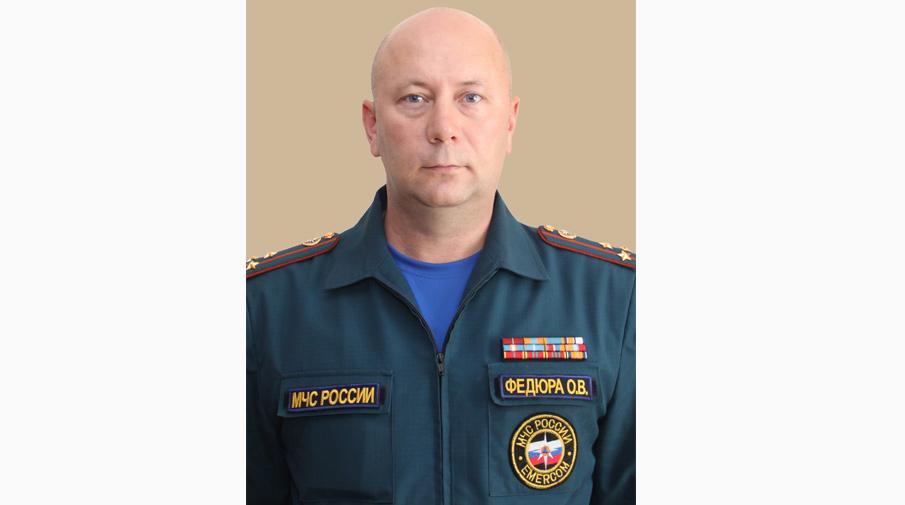 Тело руководителя МЧС Приморья отыскали взатонувшем «КамАЗе»