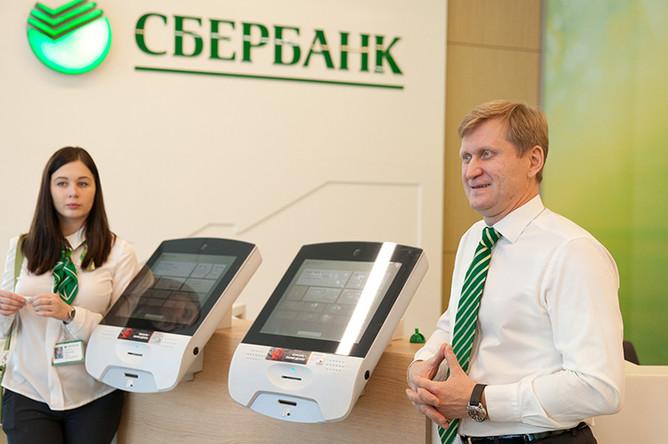 """Актер и участник шоу """"Уральские пельмени"""" Андрей Рожков"""