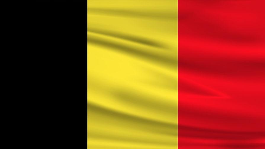 Бельгия передала России воевавшего за ИГ боевика