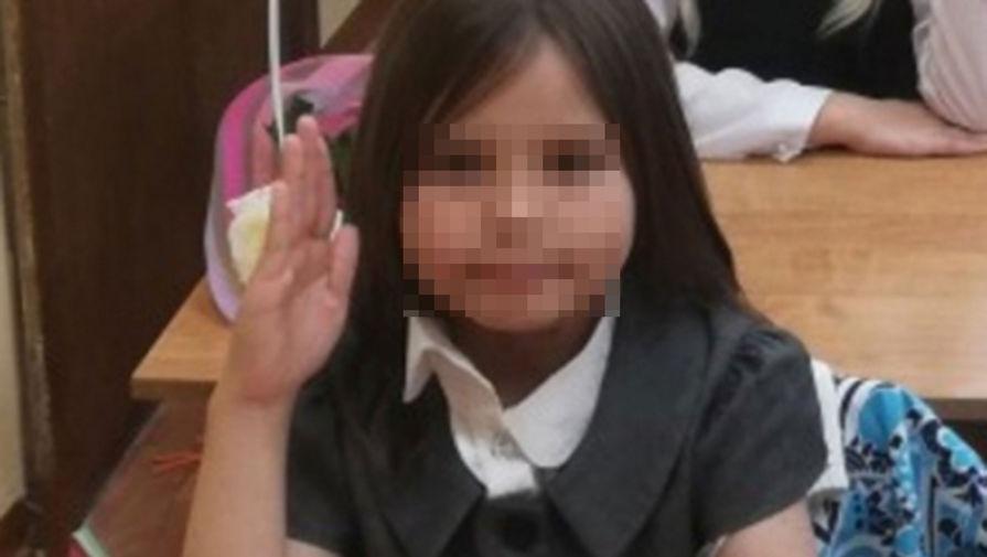 Пропавшую в Вологде девятилетнюю девочку нашли мертвой
