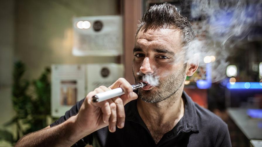 Какое табачное изделие безопасно для здоровья купить сигареты ричард оптом в москве