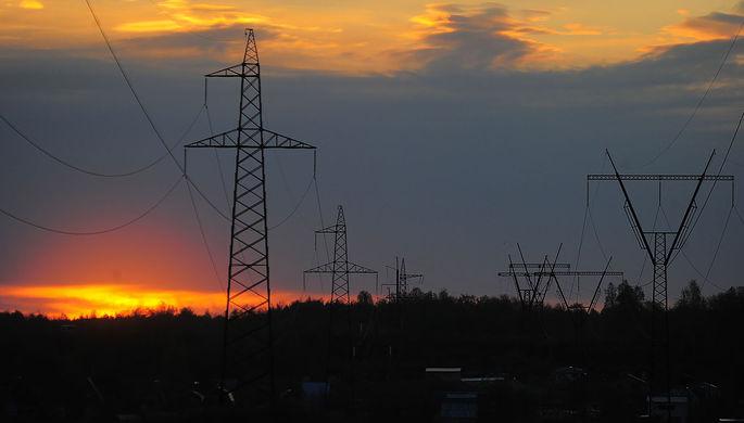 Арифметика энергетики: тратит один, а платит другой